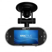 Vantrue-R1-Pro-Dash-Cam-23041296P-HD-170-Wide-Angle-Car-DVR-Dashboard-Camera-with-Superior-Night-Vision-Parking-Monitor-G-Sensor-27-Screen-Support-up-to-64GB-microSD-Card-0-0