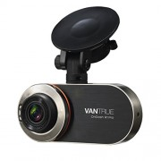 Vantrue-R1-Pro-Dash-Cam-23041296P-HD-170-Wide-Angle-Car-DVR-Dashboard-Camera-with-Superior-Night-Vision-Parking-Monitor-G-Sensor-27-Screen-Support-up-to-64GB-microSD-Card-0-1