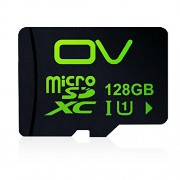 coolestore-ov-128GB-Class-10-Micro-SD-SDXC-TF-HIGH-PERFORMANCE-Flash-Memory-Card-UHS-1-Up-To-80MBs-Read-Speed-Life-time-warranty-100-TESTED-generation-3-0