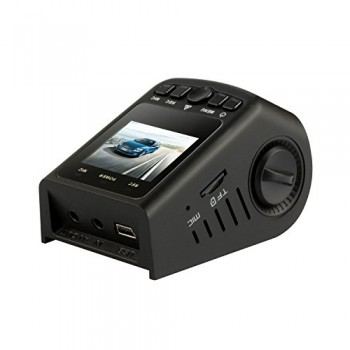 AUTO-VOX-B40-Super-Wide-Angle-Heat-Resistant-Night-Vision-Motion-Detection-Dashcam-with-32G-Micro-SD-card-0