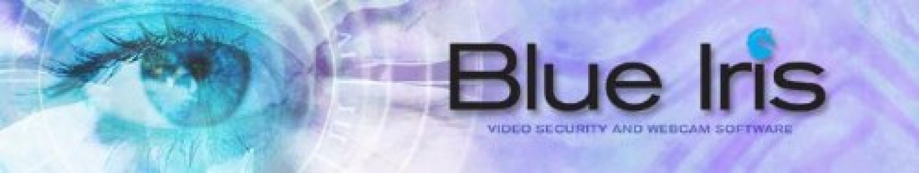 Blue-Iris-Full-Version-Supports-Up-to-64-IP-Cameras-0