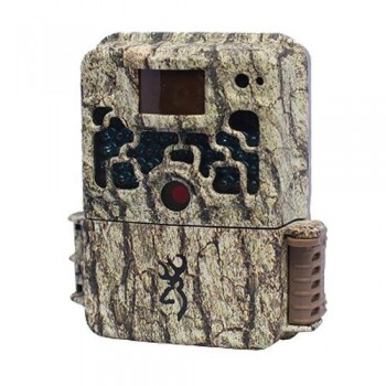 Browning-Strike-Force-Sub-Micro-10MP-Game-Camera-0