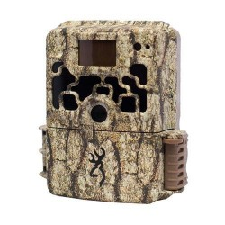 Browning Trail Camera – Dark Ops