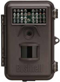 Bushnell-6MP-Trophy-Cam-Essential-Trail-Camera-with-Night-Vision-0