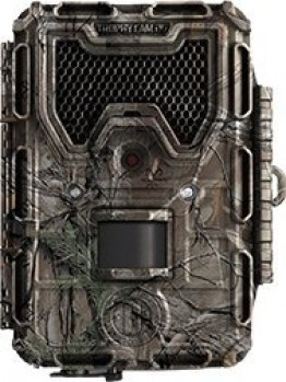 Bushnell-8MP-Trophy-Cam-HD-Bone-Collector-Edition-Black-LED-Trail-Camera-with-Night-Vision-0