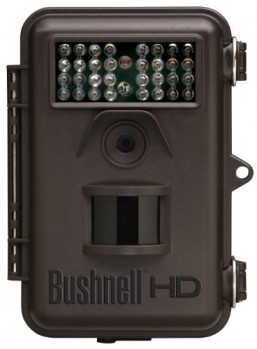 Bushnell-8MP-Trophy-Cam-HD-Hybrid-Trail-Camera-with-Night-Vision-Brown-0
