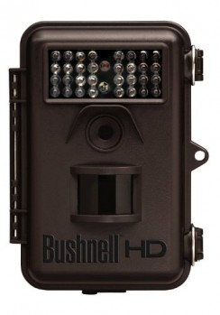 Bushnell-8MP-Trophy-Cam-HD-Trail-Camera-with-Night-Vision-Black-0