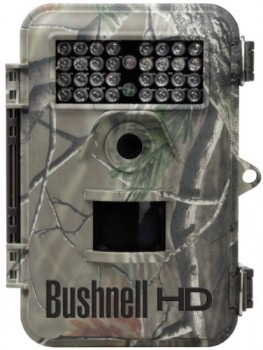 Bushnell-8MP-Trophy-Cam-HD-Trail-Camera-with-Night-Vision-Realtree-AP-Camo-Model-119447C-0