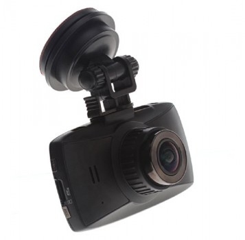 CarproCam-Z06-Car-Black-BoxDVR-RecorderCar-Camera-1-YEAR-US-WARRANTY-0