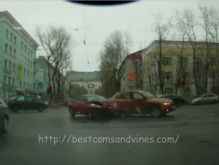 Ultimate Dash Cam Collection April 2015