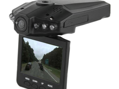 Easier Car Dvd Players Listings – A Cut Out And Keep Faq