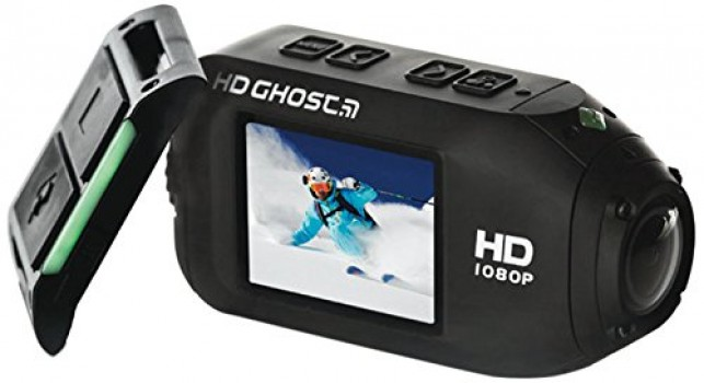 Drift-Innovation-HD-Ghost-Wi-Fi-Waterproof-Digital-Video-Action-Camera-Camcorder-0