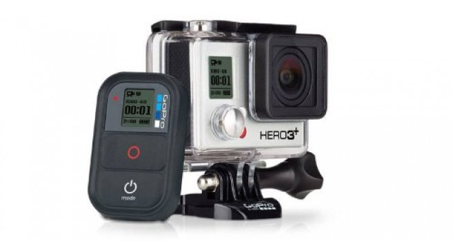 GoPro-HERO3-Black-EditionSurf-0