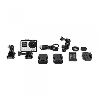 GoPro-HERO4-Black-4K-Camera-Music-Edition-0