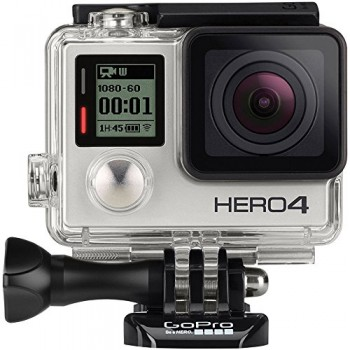 GoPro-Hero4-Hero-4-12MP-Full-HD-4K-30fps-1080p-120fps-Built-In-Wi-Fi-Waterproof-Wearable-Camera-Black-Adventure-Edition-16GB-Handle-0-0