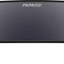 GoSafe260 GS260-US GoSafe 260 Full HD 1080P Rear-view Mirror Mount Dashcam with 2.7″ Display (Black)