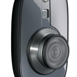 Logitech Alert 750i Indoor Master – HD-Quality Security System