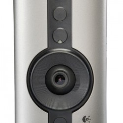Logitech WiLife Digital Video Security–Indoor Add-On Camera