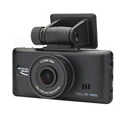 Street Guardian SGZC12SS DashCam (Formerly Panorama S)