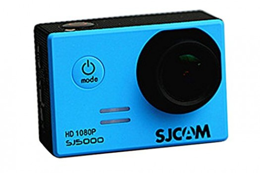 SJCAM-SJ5000-Novatek-96655-14MP-170-Wide-Angle-20-LCD-1080P-Sport-Action-Camera-Waterproof-Cam-HD-Camcorder-Outdoor-for-Vehicle-Diving-Swimming-Blue-0