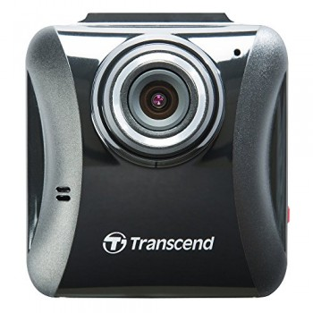 Transcend-TS16GDP100M-16GB-DrivePro-100-Car-Video-recorder-with-Suction-Mount-0