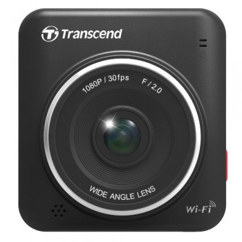 Transcend-TS16GDP200-16GB-Drive-Pro-200-Car-Video-Recorder-with-Built-In-Wi-Fi-0
