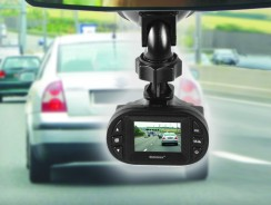 Easier automobile Dvd Players Listings – A Cut Out And Keep Faq