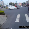 Ultimate Scooter Crash Collection [April 2015]