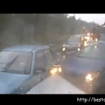 Truck Crash March 2015
